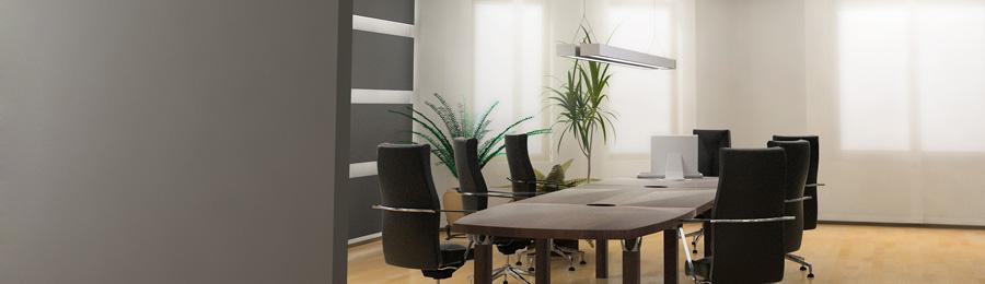 rollos und doppelrollos richtig einsetzen. Black Bedroom Furniture Sets. Home Design Ideas